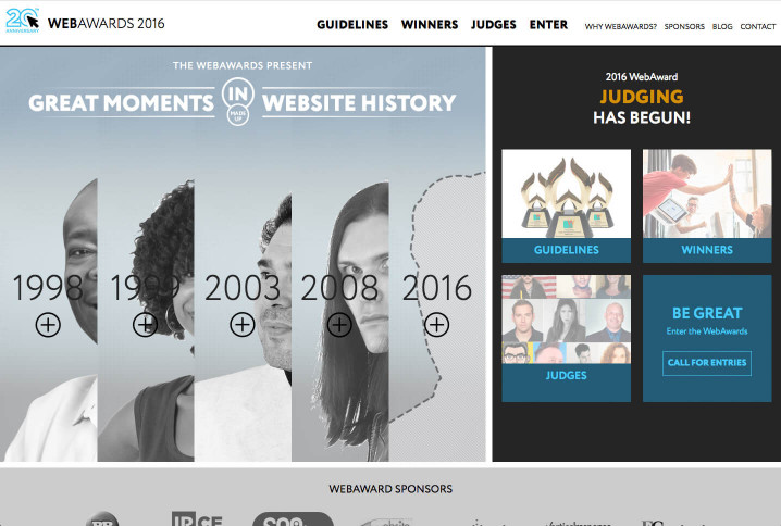 iv-interactive-wins-prestigious-webaward-for-fertilitysolutionsne-com